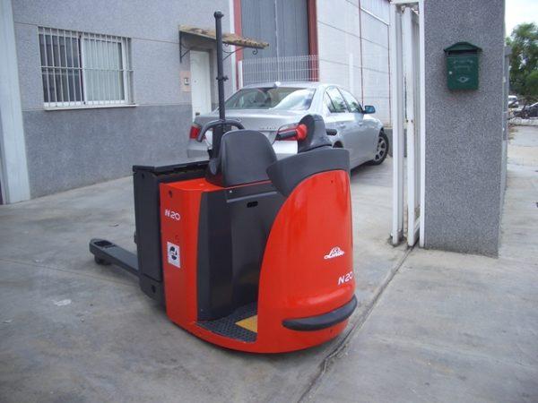 IMGP2300