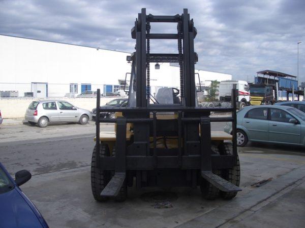IMGP2307