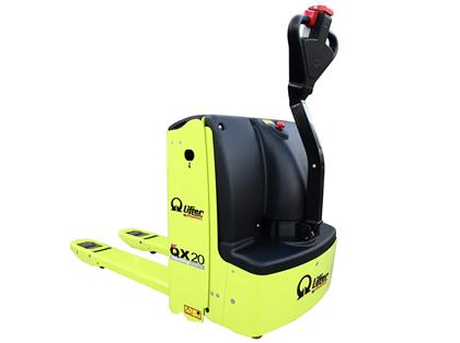 QX20AC6