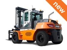 D160S-7-new